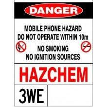 Hazchem-Signs-2-signsmart-mobile-phone-hazard