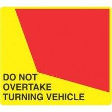 Hazchem-Signs-3-16-do-not-overtake