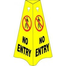 Other-Products-3-no-entry-signsmart