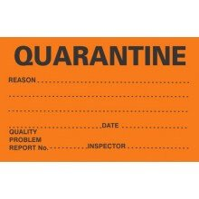 Other-Products-4-quarantine-signsmart