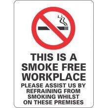 Workplace-Signs-3-signsmart-smoke-free-workplace