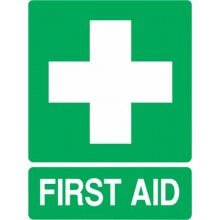 first-aid-img