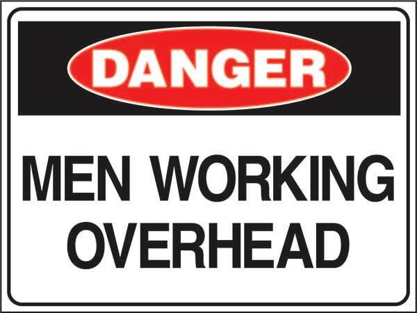 DS-49-men-working-overhead
