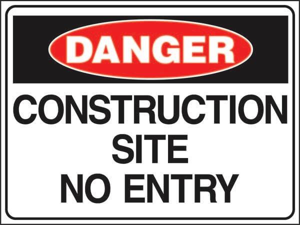 DS-49-construction-site