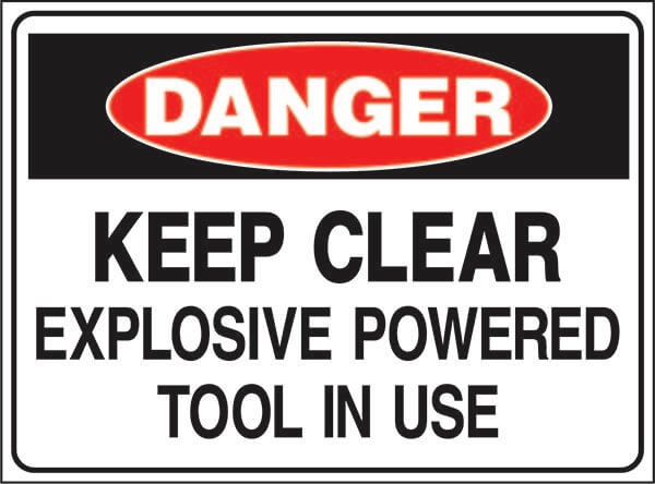 DS-49-keep-clear-explosive-powered