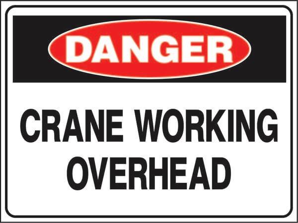 DS-49-crane-working-overhead