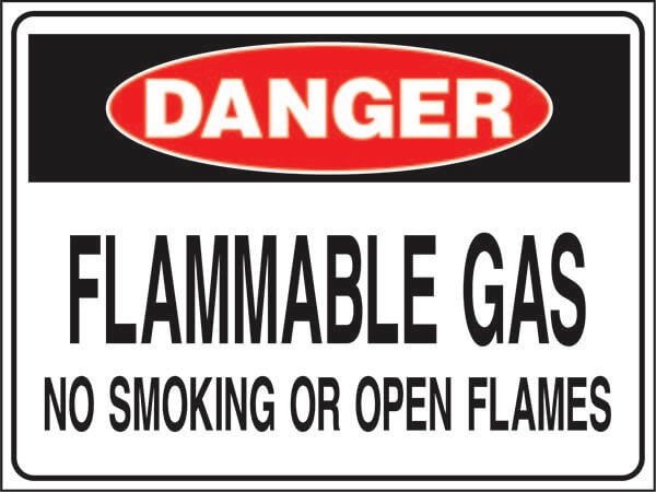 PS-1-flammable-gas