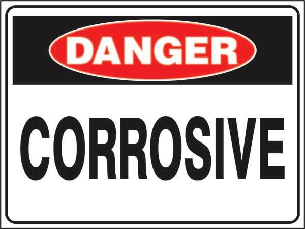 PS-1-corrosive