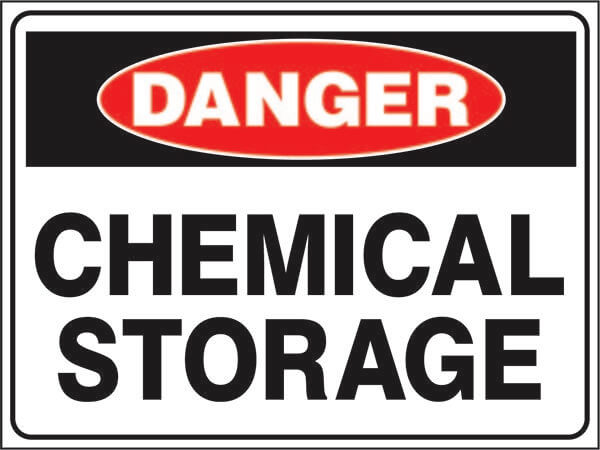 PS-1-chemical-storage