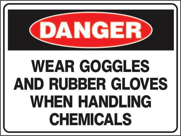 Wear-Goggles-Signsmart-Buy-Danger-signs