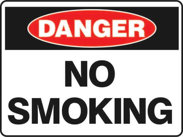DS-49-no-smoking