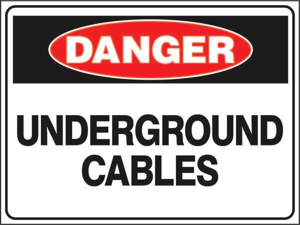 Underground-Cables-Signsmart-Buy-Danger-Signs