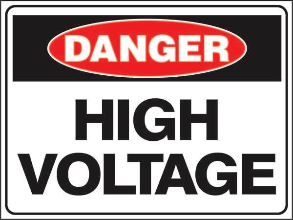 Danger-Signs-High-Voltage-Signsmart-Danger-Signs