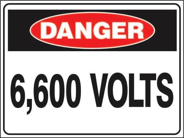 Danger-Volts-Signsmart-Danger-Signs-6600