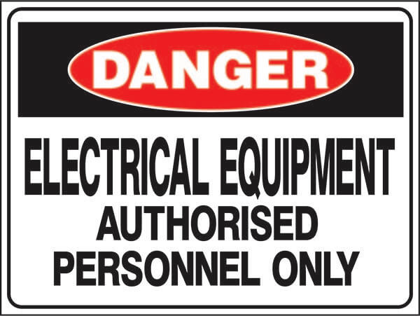 DS-49-electrical-equipment