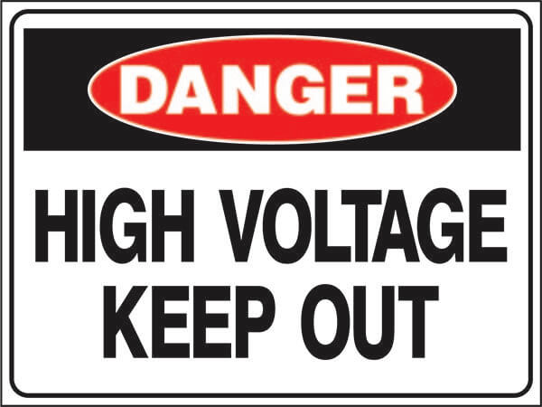 DS-49-high-voltage-keep-out