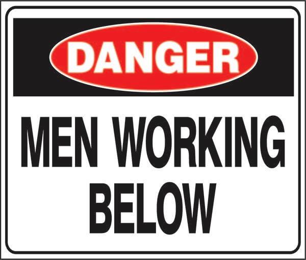 DS-49-men-working-below