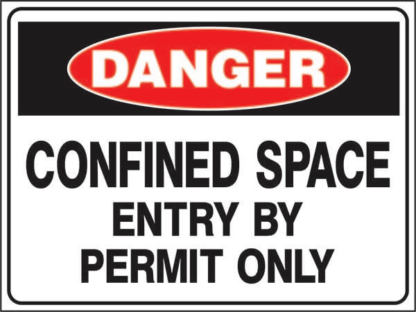 DS-49-confined-space-entry-by-permit