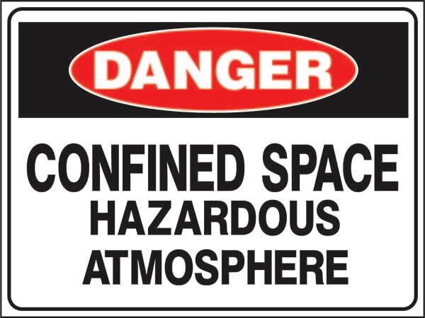 DS-49-confined-space-hazardous-atmosphere