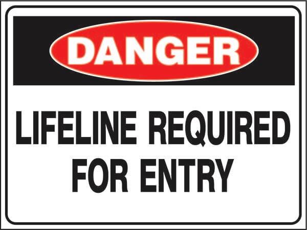 DS-49-lifeline-required