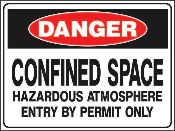 DS-49-confined-space-hazardous