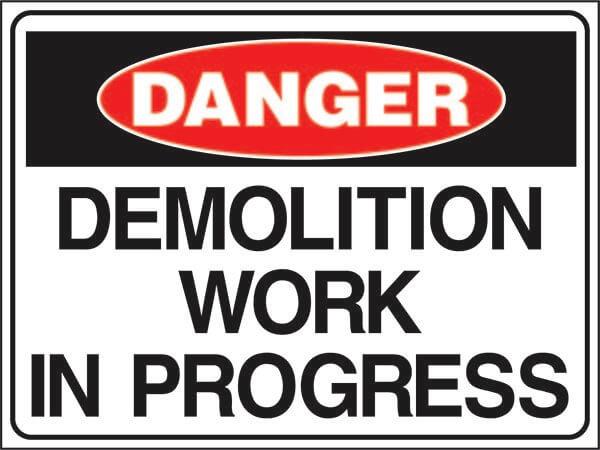 DS-49-demolition-work-in-progress