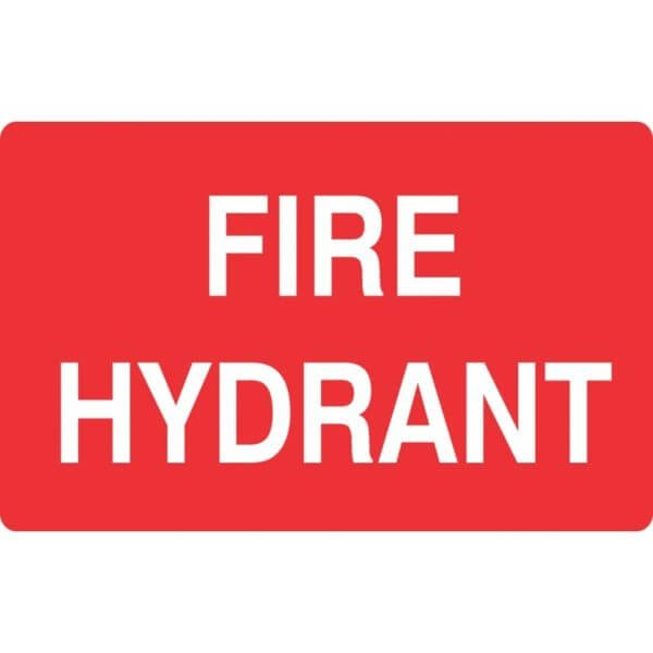 FSH-3-Fire-Hydrant-Sign-Signsmart-fire-signs