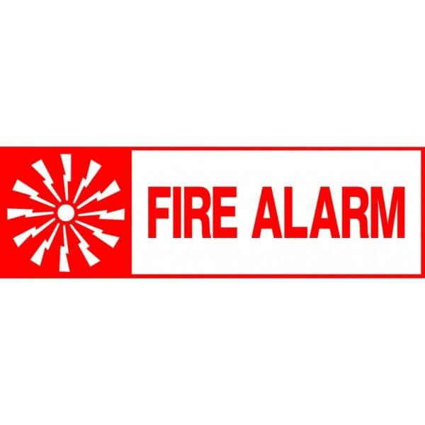 FSL-1-Fire-Alarm-Sign-Signsmart-Buy-Fire-Signs