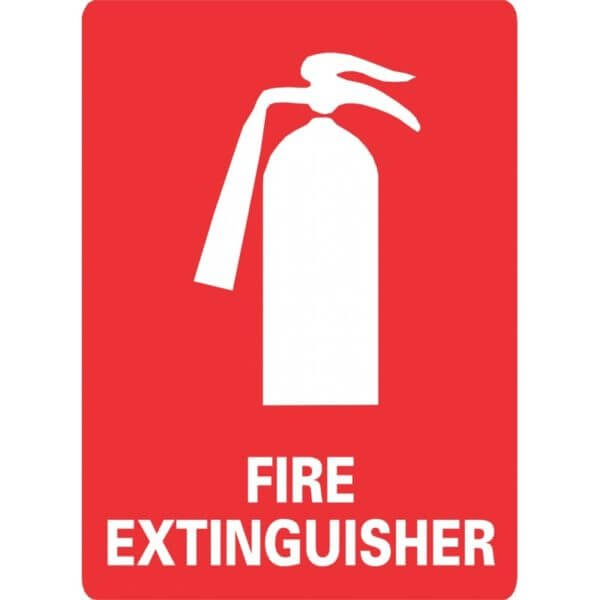 FSP-1-Fire-Extinguisher-Signsmart-Buy-Fire-Signs