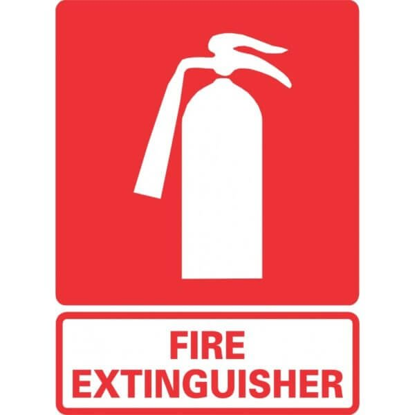 Fire-Extinguisher-Fire-Sign-Signsmart