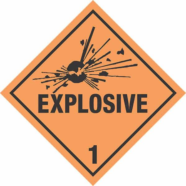 HCL1 - signsmart-explosive-1-signs
