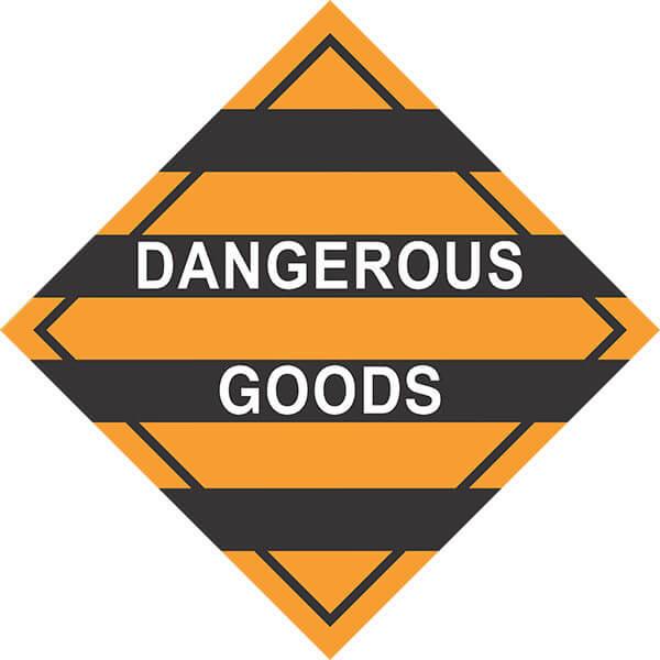 HCL10 - signsmart-fdangerous-goods-signs