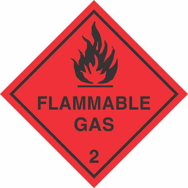 HCL2.1 - signsmart-flammable-gas-2-signs