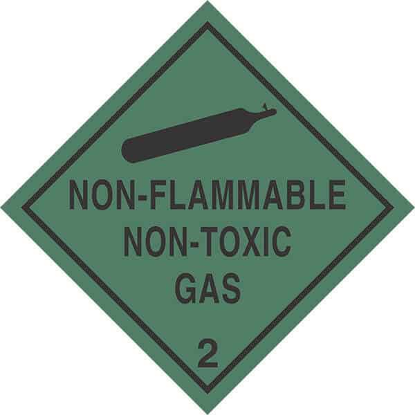 HCL2.2 - signsmart-non-flammable-non-toxic-gas-2-signs