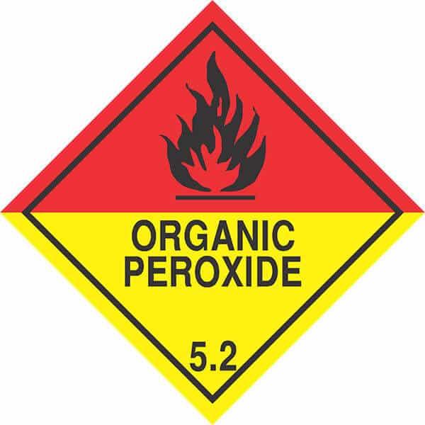 HCL5.2 - signsmart-organic-peroxide-signs