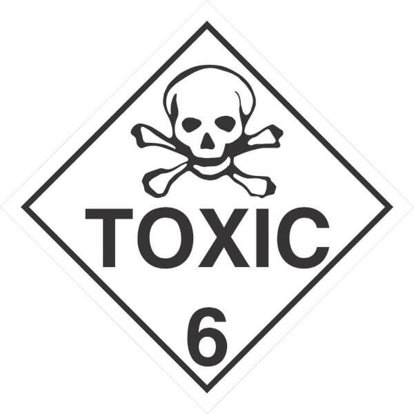 HCL6 - signsmart-toxic6-signs
