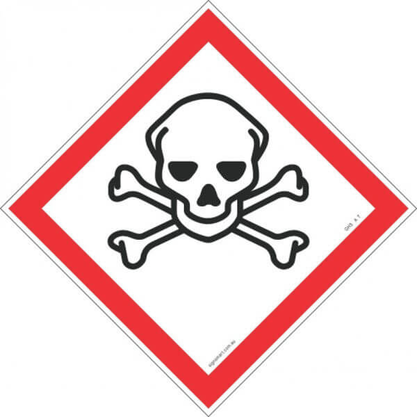 JOLLY-ROGER-GHS-AT-Diamond-Signs-Dangerous-good
