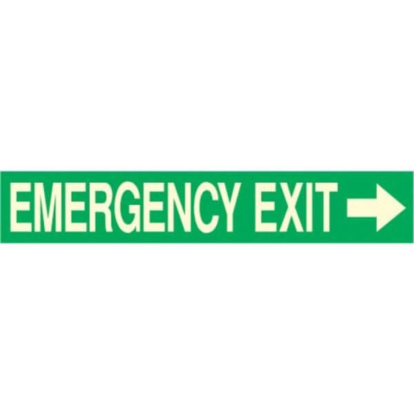 LES-11-800x800-emergency-exit-right