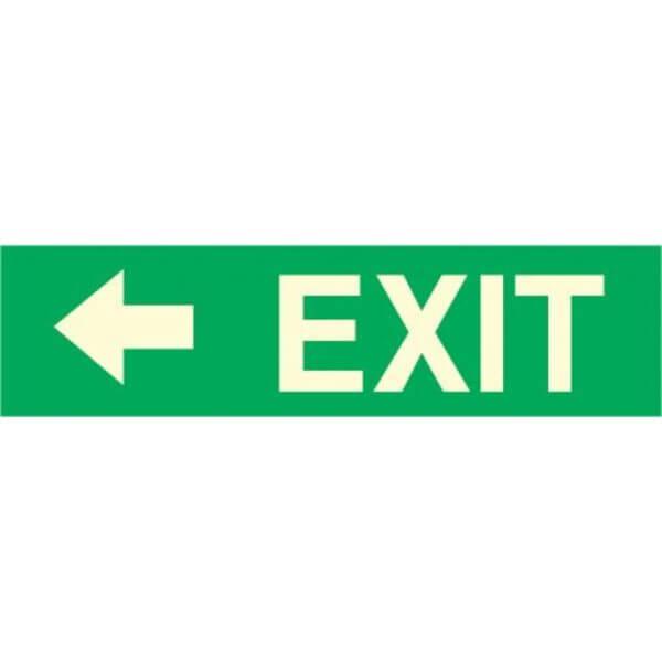 LES-2-800x800-exit-left