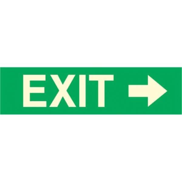 LES-6-800x800-exit-right