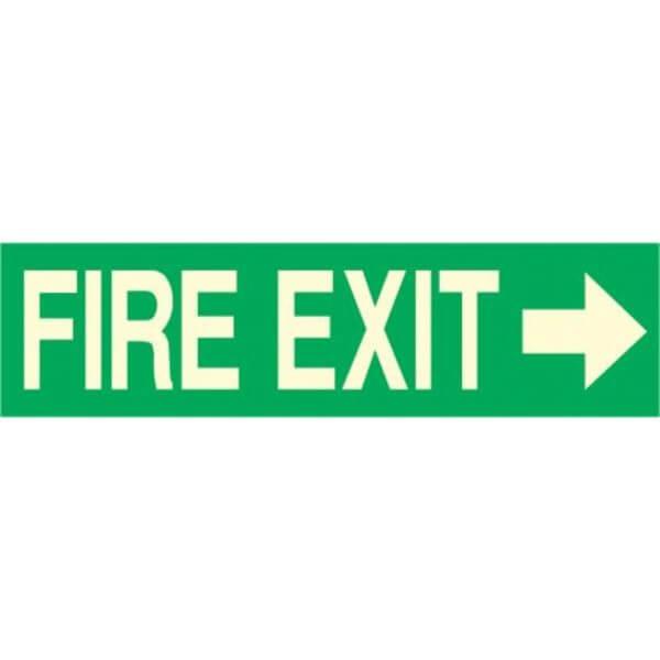 LES-8-800x800-fire-exit-right