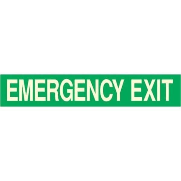 LES-9-800x800-emergency-exit