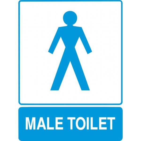 MT-1-800x800-male-toilet
