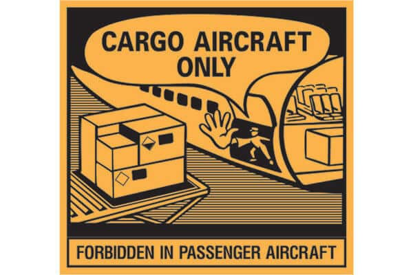 OTHER-LABELS-QCAO-cargo-aircraft-only