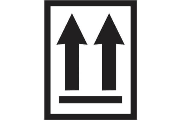 OTHER-LABELS-QDA-arrow-up