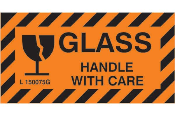 OTHER-LABELS-QGHWC-glass-handle-with-care