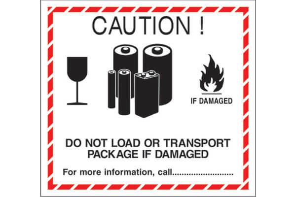 OTHER-LABELS-QLB-DNL-caution-batteries