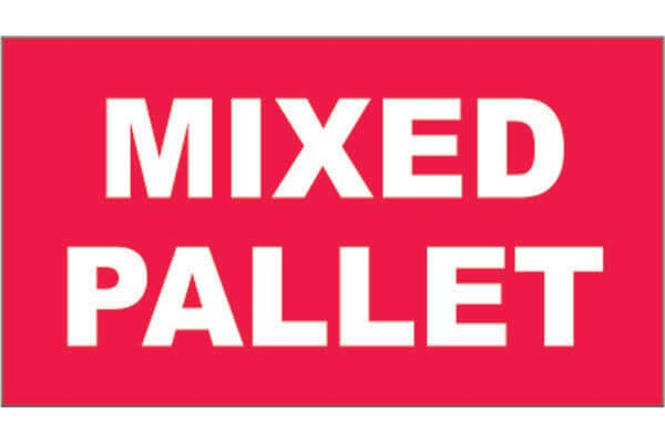OTHER-LABELS-QMP-mixed-pallet-signsmart