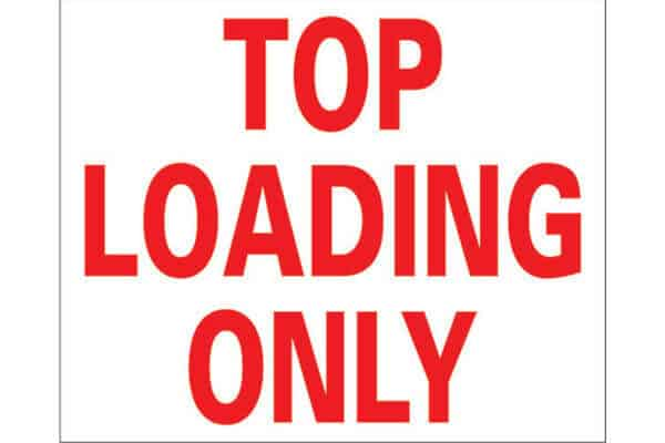 OTHER-LABELS-QTLO-top-loading-only