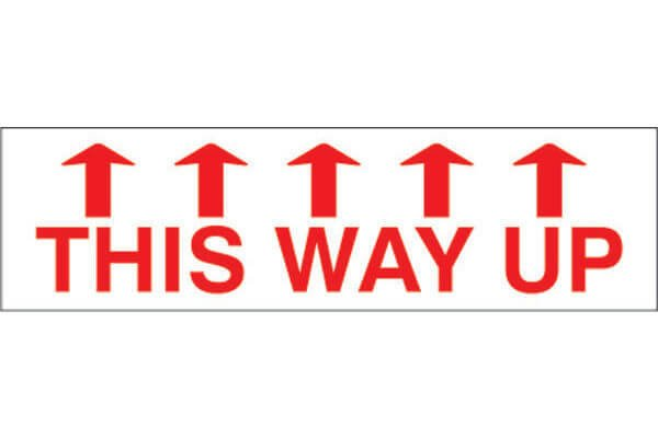 OTHER-LABELS-QTWUI-this-way-up-signsmart